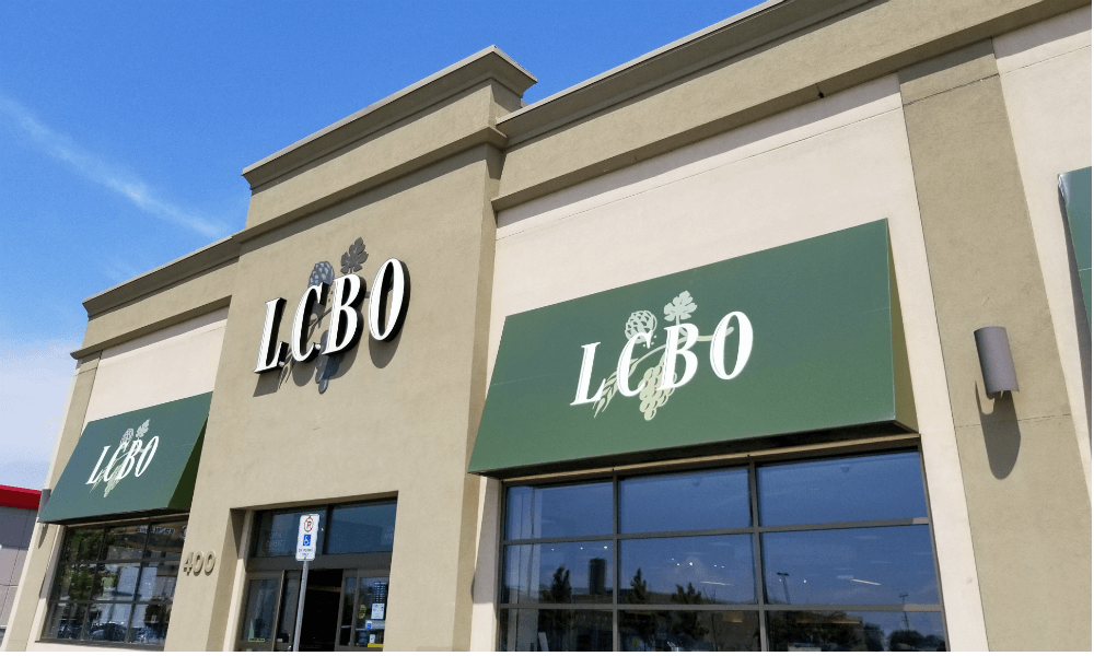 The LCBO Strike Survival Guide