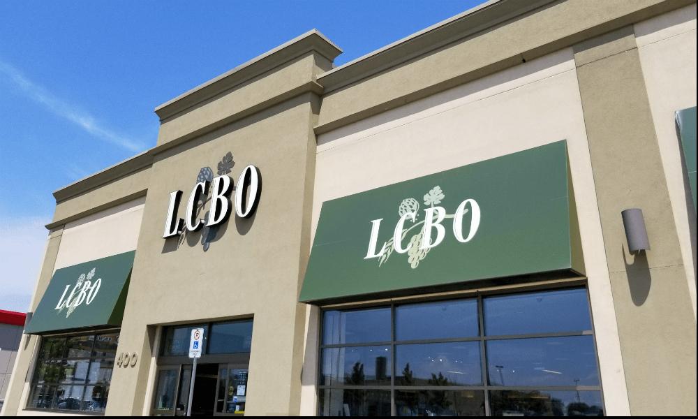 The LCBO Strike Survival Guide